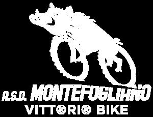 ASD Montefogliano Vittorio Bike